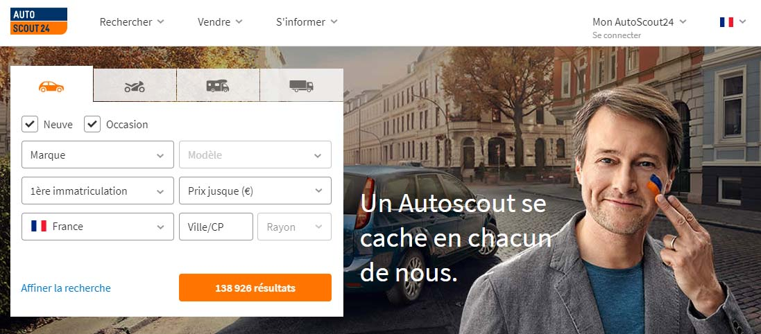 autoscout24 imge